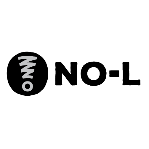 no-l-logo-official-web-01