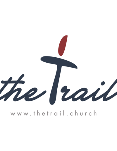 the trail official logo-01